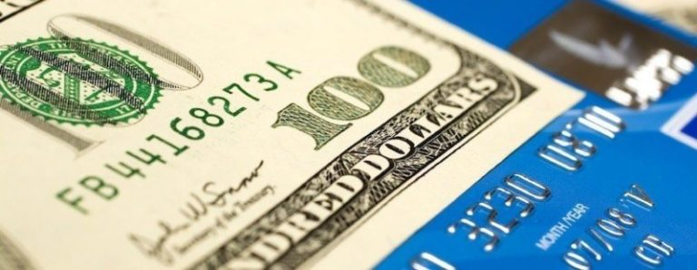 How Do Credit Card Companies Make Money?