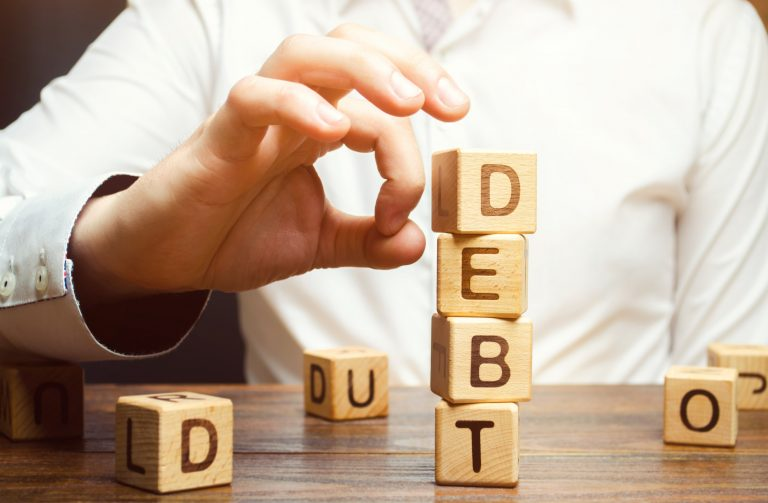 Types of Debt Consolidation: How to Choose the Right One