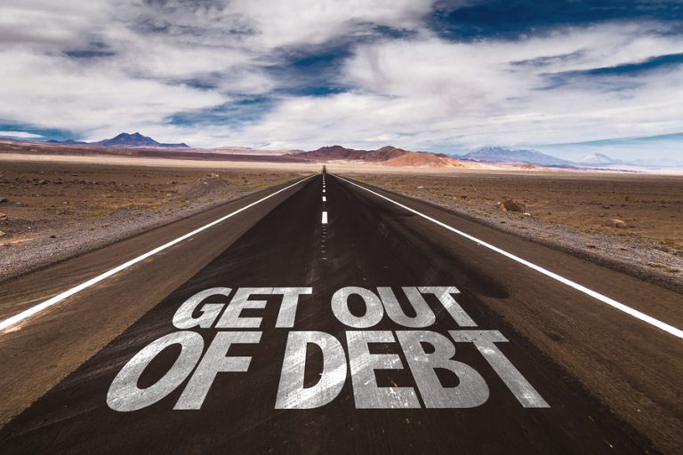 Am I Eligible for Debt Relief?