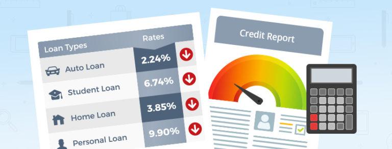 7 Reasons You May Need Credit Repair