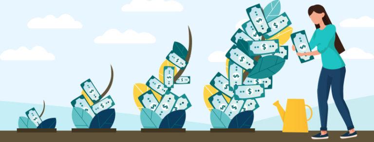 A No-Nonsense Guide To Non-Employer Retirement Savings Plans