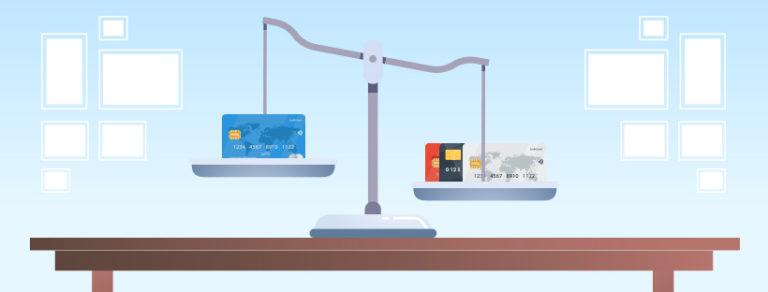 Is a Credit Card Balance Transfer Worth It?