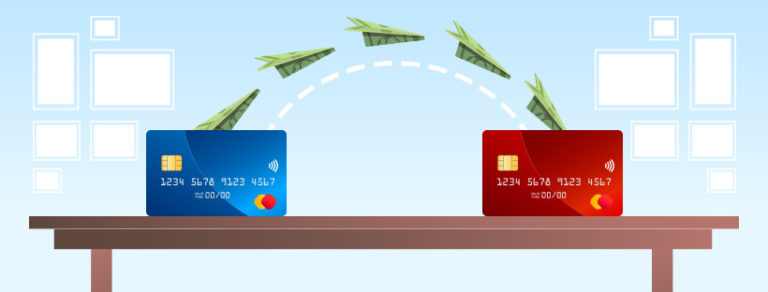 Pros and Cons of a Credit Card Balance Transfer
