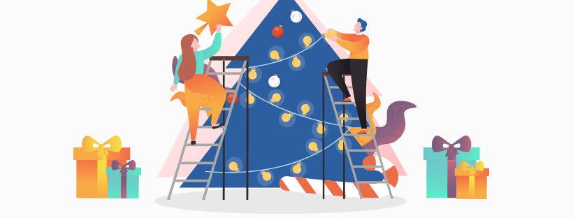 Holiday Budget Tips