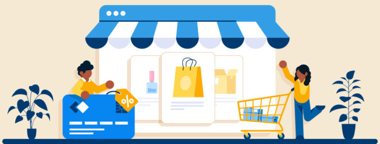 Should You Open a Store Credit Card Just to Get a Discount?