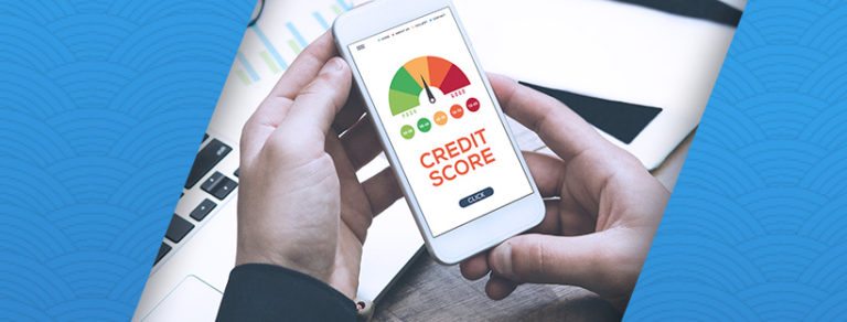 Credit Score Impact During Debt Settlement Can Be Overcome