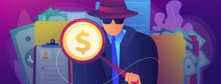 11 Common Money Myths Debunked