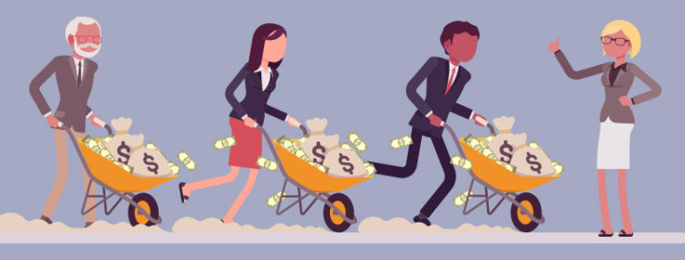 Don't Miss Out: 9 Money Moves to Make Before 2021