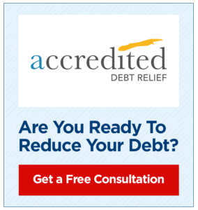 accredited-debt-relief-we-can-help
