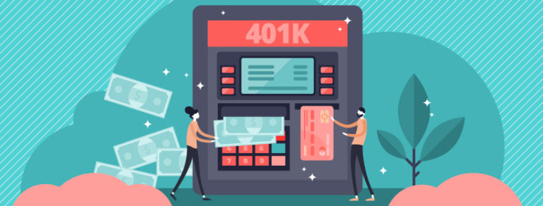 I Need Money Now – Should I Pull From My 401(k)?