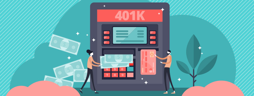 I Need Money Now - Should I Pull From My 401(k)?