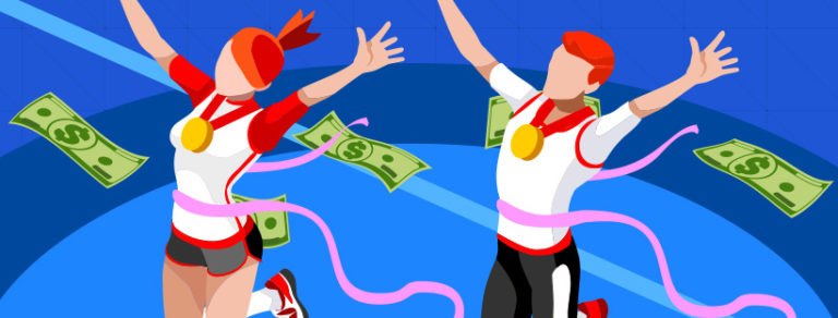 8 Tips to Achieve Financial Freedom