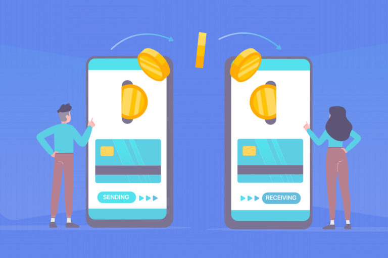 What Is Digital Banking And Why Do We Need It?