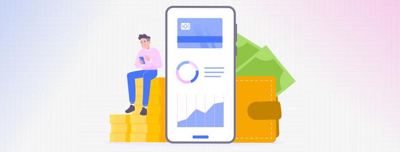 Choosing a digital bank