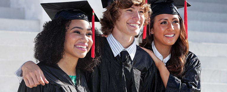 Financial Advice for New Grads Without Full-Time Jobs Lined Up