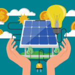 The Cost of Going Off the Grid Blog