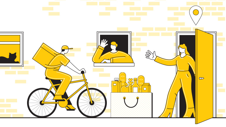 5 Ways to Change Spending Habits After Lockdown
