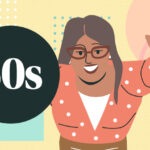 Money Advice for Your 50s Blog