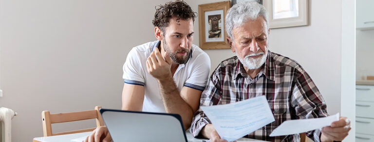 The Best Financial Lessons Our Parents Taught Us