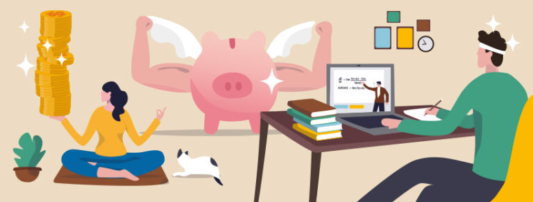 Are Personal Finance Courses Worth It?