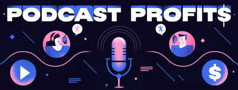 Every Country's Highest-Earning Podcast