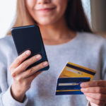 Is Debt Consolidation a Good Idea Blog