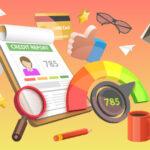 Anatomy of a Credit Score Blog