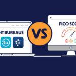 FICO Score vs. Credit Score Blog