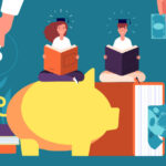 Cost of College Blog
