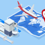 Medical Tourism Blog